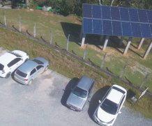 Solar CERSAD