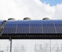 Solar Retífica Santa Catarina