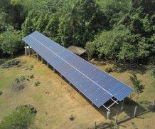 Solar Indústria Goldacker